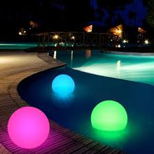 Pool Led Light Bulb by The Best And Cheapest Led Lighting To Make Your Home Look Awesome