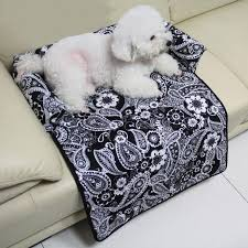 multifunctional dog sofa bed u2013 kaboodleworld