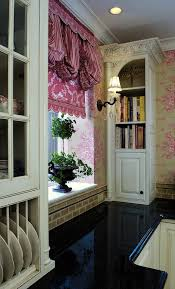 Fancy Window Curtains Ideas 189 Best Fancy Window Treatments Images On Pinterest Curtains