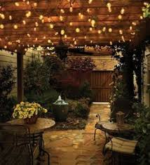 Landscaping Lights Ideas Landscape Lighting Tips Outdoor Lighting Facades And Layering