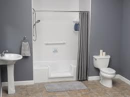 bathroom remodeling ideas for seniors bathroom trends 2017 2018