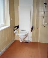 barrierefrei badezimmer neue kriterien für barrierefreie bäder bundesbaublatt