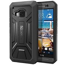 htc one m9 online black friday deals best buy amazon com htc one m9 case poetic revolution series heavy