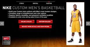 design jersey basketball online basketball jerseys custom basketball uniforms bsn sports