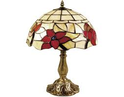 Table Lamps Amazon by Brass Table Lamps Amazon Xiedp Lights Decoration