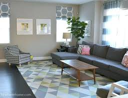 home decor stores edmonton decor my home my redo of our manufactured home home decor stores uk