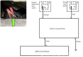 bmw n52 wiring diagram bmw wiring diagrams instruction