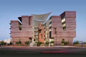 best college for architecture bjyoho com