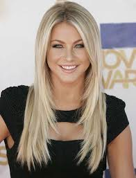 rounded layer haircuts best 25 long straight layers ideas on pinterest straight
