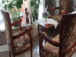 best price on rose cottage hotel taman perling in johor bahru