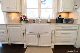 Kitchen Cabinets On Legs by Furniture Details For Cabinetry Cabinets Com
