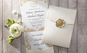 handmade invitations handmade wedding invitations personalised wedding cards
