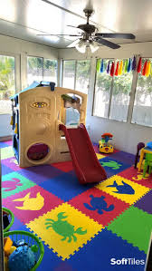ideas a playroom update for toddlers to big kids with toddler