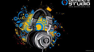 cool music backgrounds wallpapers wallpaper hd wallpapers