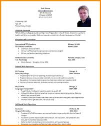 college graduate resume no experience resume format for students with no experience megakravmaga com
