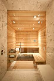 sauna in my home yes i think so around the house pinterest