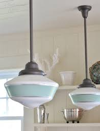 Beachy Chandeliers Beachy Pendant Lighting And Beautiful Lights 88 With Additional 54