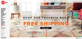 Usa Rugs Coupon Code Rugs Usa Rated 5 5 Stars By 40 598 Consumers Rugsusa Com