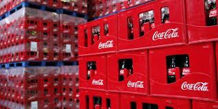 siege coca cola coca cola hellenic bottling rapatrie siège d athènes en suisse