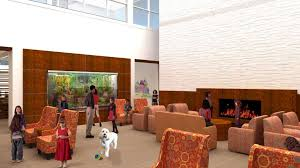 Home Design Story Room Expansion Ronald Mcdonald House Expanding Lodging In Houston Houston Chronicle