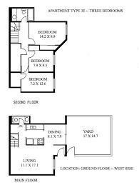 Small Bath Floor Plans Sample Floor Plans