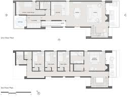 house plans by architects 247 best house plans images on floor plans