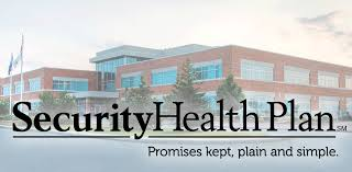 security health plan rated among top plans in wisconsin by ncqa