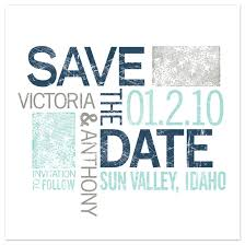 save the date designs save the date cards organic typography save the date at minted