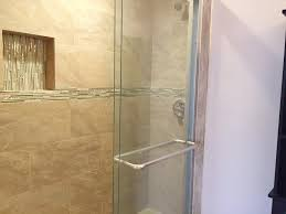 Glass Shower Doors Los Angeles by Hostel La Center Deal Los Angeles Usa Booking Com