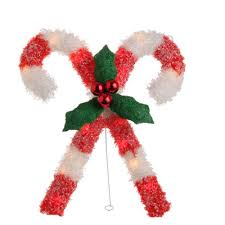 peppermint toy raz christmas decoration collection