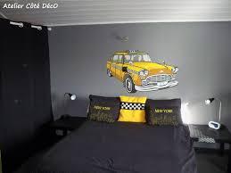 chambre jaune et gris best chambre jaune gris et blanc images ridgewayng com
