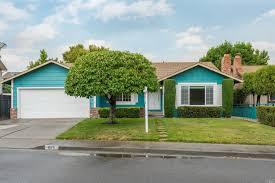 Henderson Auctions Katrina Cottages by 1661 Sequoia Drive Petaluma Ca 94954 Mls 21721522 Pacific