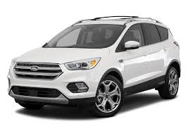 Ford Escape Accessories - 2017 ford escape dealer serving san jose and bay area sunnyvale