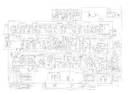 president grant cb radio service manual download schematics