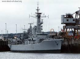 clash of steel image gallery images of ships and amphibious