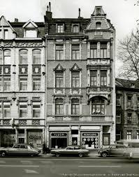 Haus Berlin Bilderbuch Köln Altes Haus In Mülheim