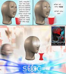 Special Meme - special meme fresh photo