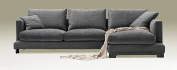 Small Sectional Sofas by Small Sectional Sofa Photo In Small Sectional Sofa Home Decor Ideas