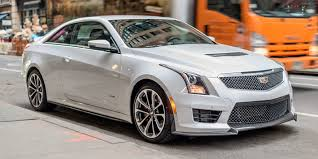cadillac ats vs bmw cadillac ats v is america s bmw m3 fighter business insider