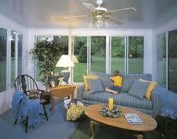 Sunroom Furniture Uk Charming Sunroom Furniture Ideas With Sun Room Ideas Along In