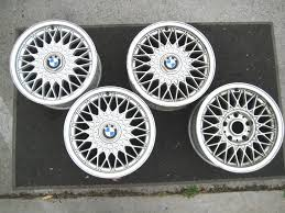 for sale sold e30 m3 bmw stock 15x7 bbs wheels