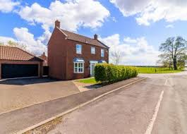 cheap 4 bedroom property near me house for rent near me find 4 bedroom properties for sale in uk zoopla