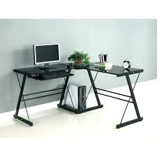 Desk At Office Max Officemax Small Computer Desk Home Office Furniture Home Office