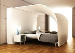 bedroom design ideas stylish bedroom designs with glamorous creative bedroom design