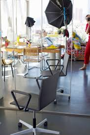 Plastic Folding Chairs Wholesale In Los Angeles Los Angeles Everybody World