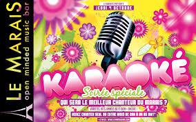 80 party invitations karaoke party invitations alesi info
