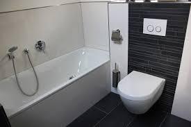badezimmer ausstellung fliesenausstellung bad lecker auf moderne deko ideen oder
