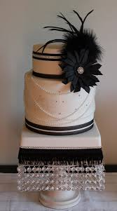 25 best 1920s wedding cake ideas on pinterest art deco cake