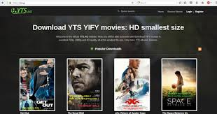 how to download movies for free downloading quora