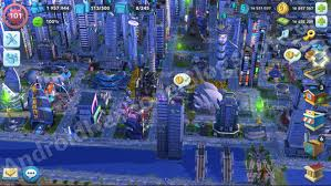 simcity android no root simcity buildlt 1 19 51 android hacked save files
